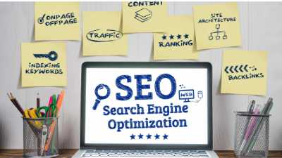 on page-seo