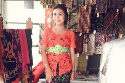Calon Personil Dewi Dewi Mahadewi Salah satunya dari Bali
