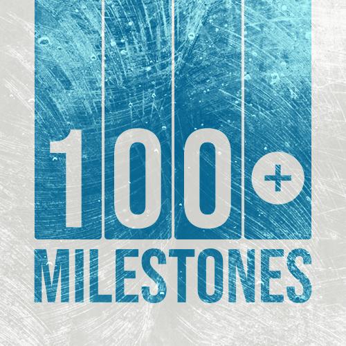 MilestoneMod