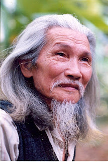 Tưởng nhớ nhà thơ Hữu Loan