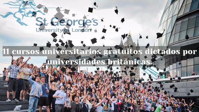 cursos-gratis-universidades-británicas