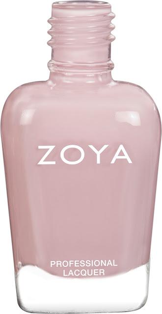Zoya  ZP1071 Cami