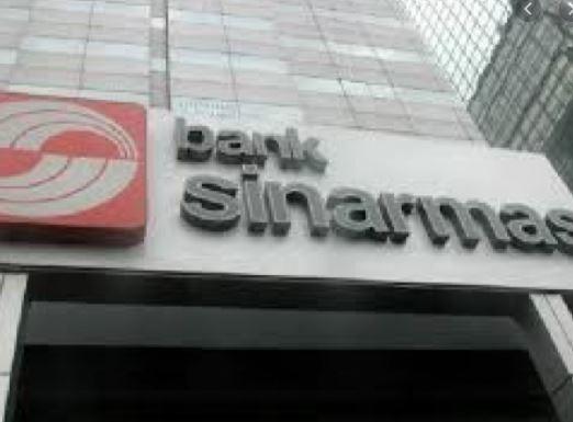Alamat Lengkap dan Nomor Telepon Kantor Bank Sinarmas di Indramayu