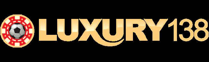 LUXURY138