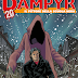 """DAMPYR #242 - """"Il pittore della scuola nera"""" (Recensione)"""