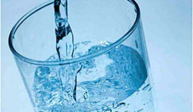 गर्मी में रखें सेहत का ख्याल, खूब पीएं पानी और बचें लू की समस्या से