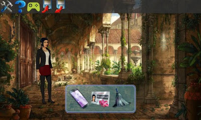 Broken Sword 5: Episode 2 for Android