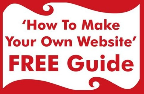 how-to-free-website