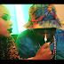 New Video|Mr Blue Ft Rosa Ree-Kibao Kata|Download Official Mp4