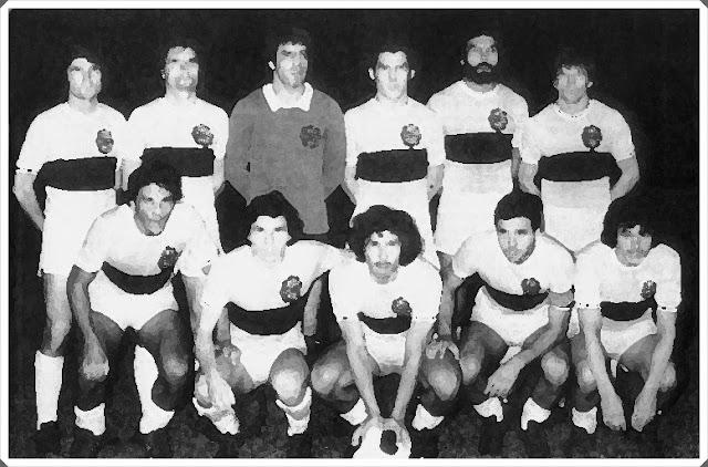 Olimpia 1979