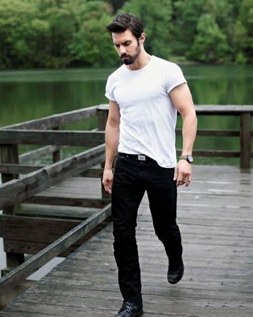 Blog Calitta Dicas para moda Masculina com se vestir bem e com estilo