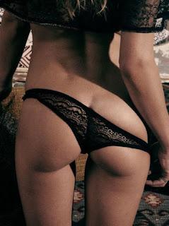◁ صور اجمل مؤخرات Beautiful butts
