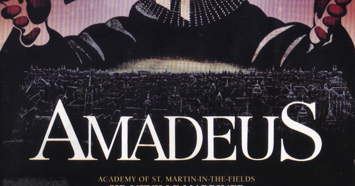 amadeus film 1984 torrent ita