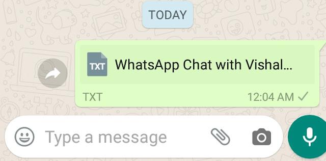 whatsapp tricks picture