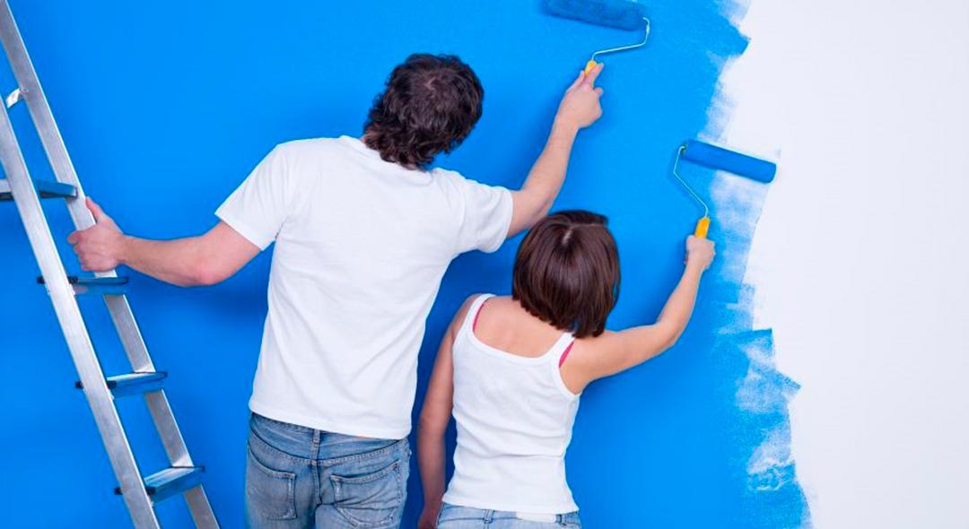 hoyennoticia.com, Campaña #RegalosParaMiCasa, para reactivar el sector de remodelaciones y acabados