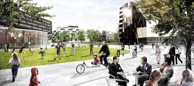 08_Vinge_City_by_Henning_Larsen_Architects_and_Effekt