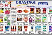 Katalog Promo Brastagi Periode 28 Mei - 1 Juni 2020