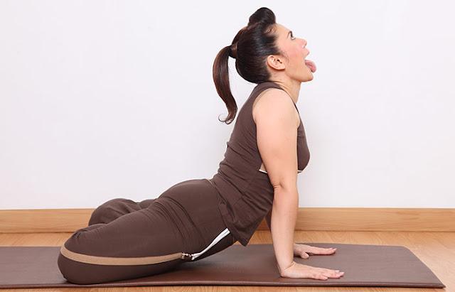 tu-the-yoga-con-su-tu