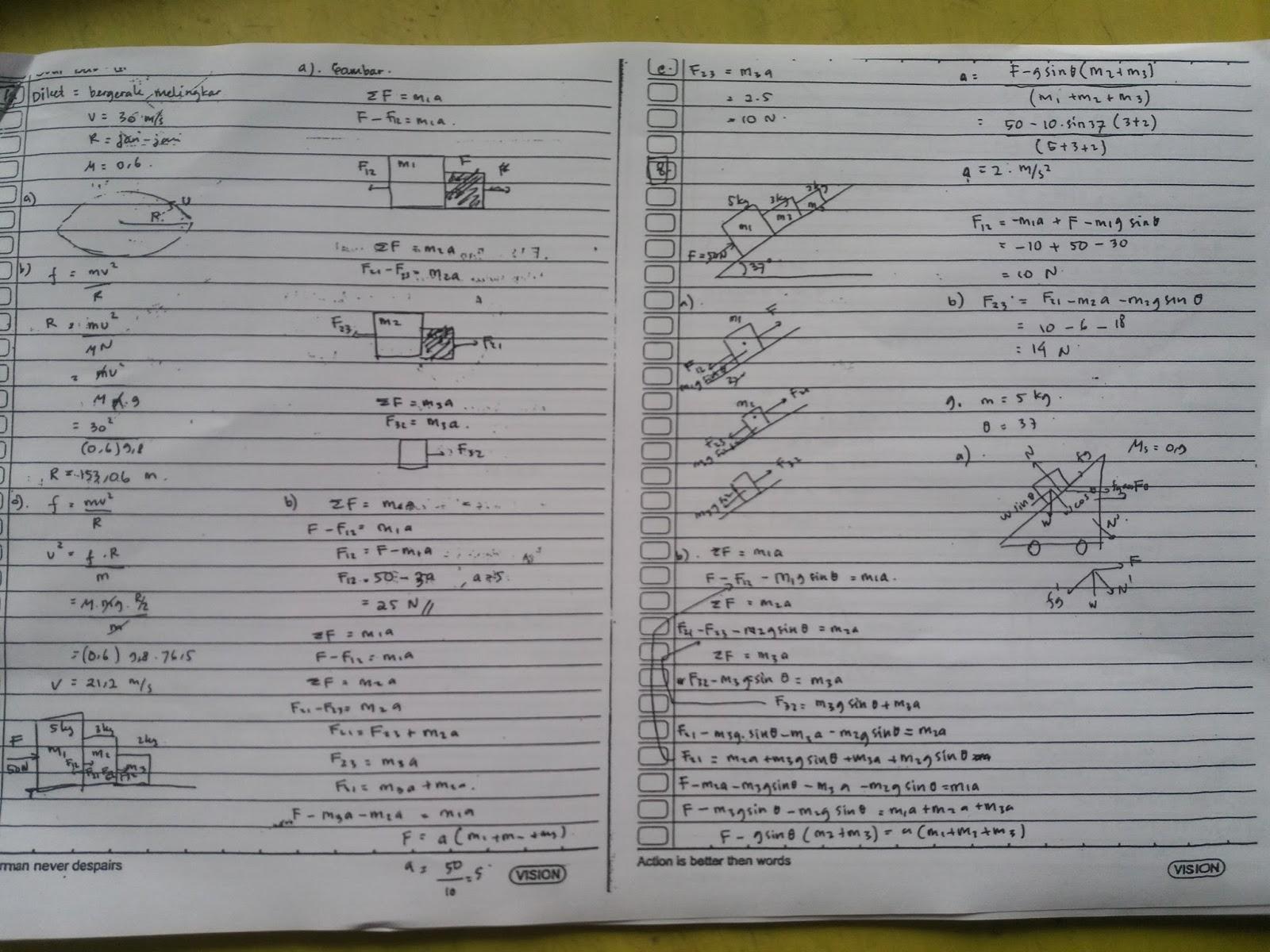Diktat Fisika Dasar 1 Pdf