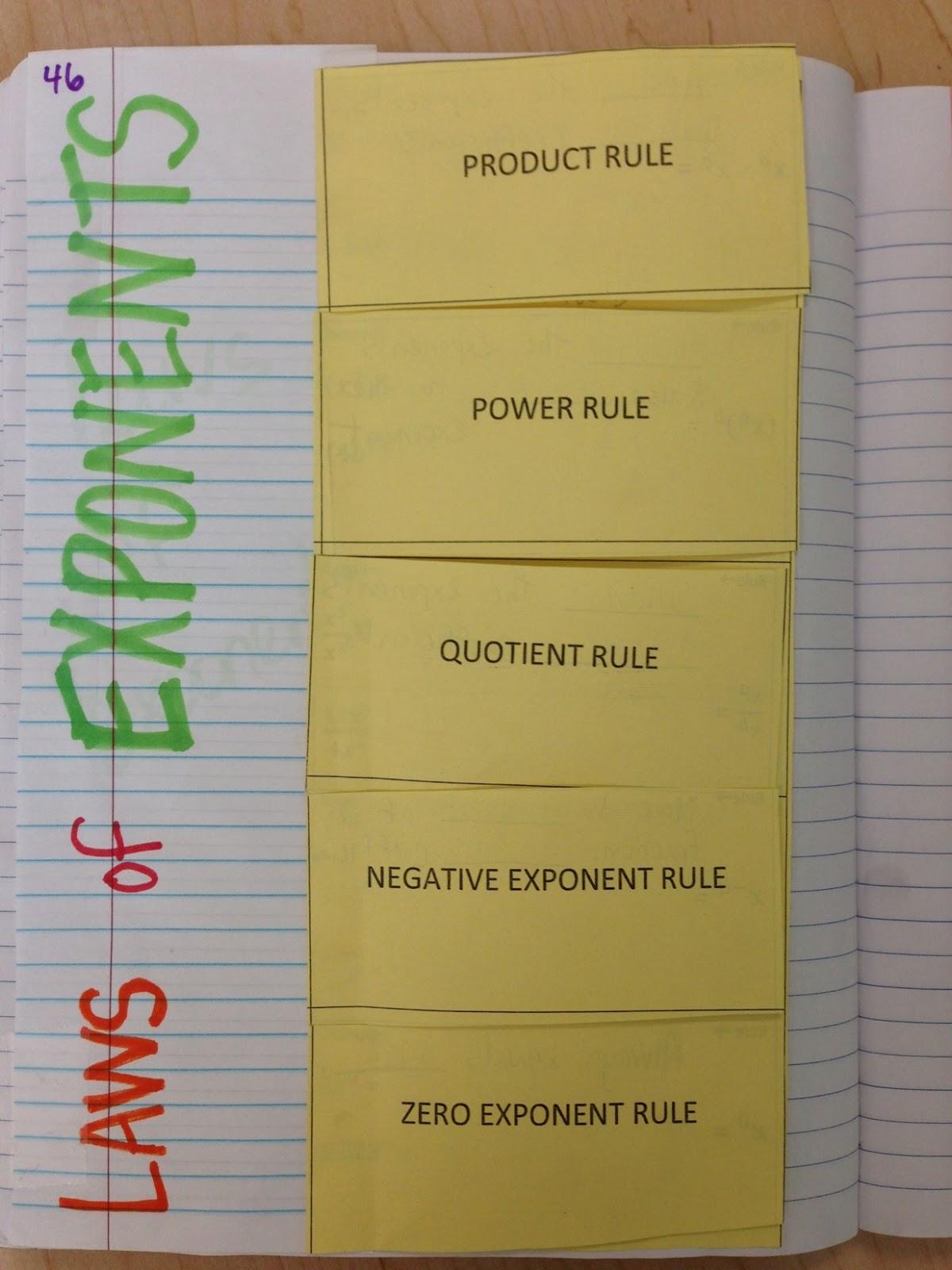 12 rules for radicals pdf
