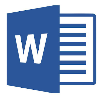 Logo Microsoft Office Word
