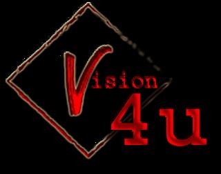 vision4u