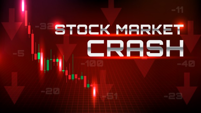 How To Make Money When The Stock Market Is Down?