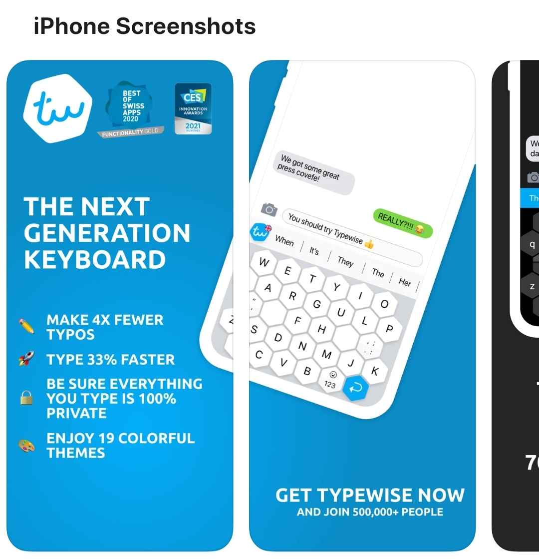 type-faster-with-honeycomb-design-on-your-iphone-by-installing-typewise-keyboard