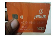 Cara Membuat Kartu ATM Gratis Untuk Bisnis Online Jenius BTPN