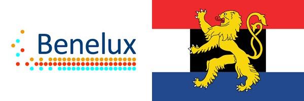 荷蘭、比利時、盧森堡旅遊優惠套票整理