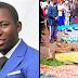 Musulmanes asesinan a 10 cristianos incluyendo un pastor y un niño de 5 años en Nigeria.