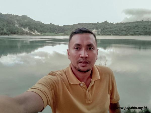 danau-linow-dan-pasar-tomohon-pilihan-libur-akhir-tahun