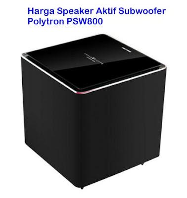 Harga-Speaker-Aktif-Subwoofer-Polytron-PSW800