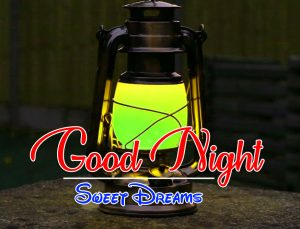 Beautiful Good Night 4k Images For Whatsapp Download 80