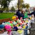 В Павлограде прошел «Хижнякфест»