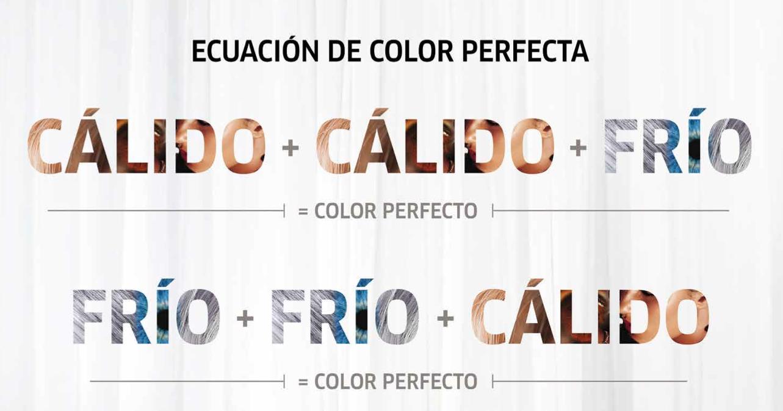 Único Libro De Colores Wella Colección de Imágenes - Ideas Para ...