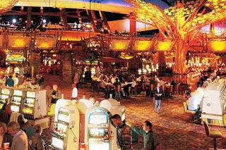 Casino 388a Sicbo