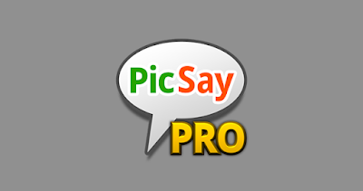 Download Aplikasi Picsay Pro