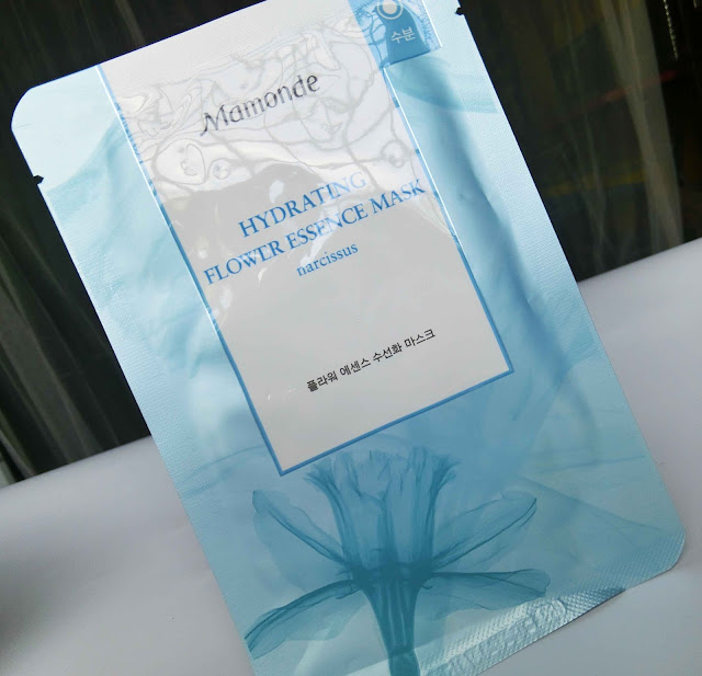 Review : Un Pore Gettable Box Dari Althea