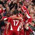 Ikpeazu scores again but Odubajo sees red as 10-man QPR pip Middlesbrough