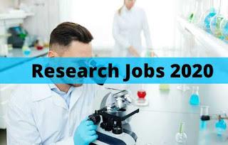 Sarkari Job Alert: Assam Agricultural University Recruitment 2020 Apply For Senior Research Fellow Posts