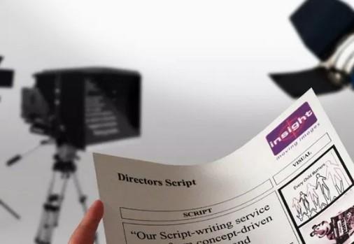 Daftar pekerjaan yang membutuhkan skill mengetik, penulis naskah atau skenario