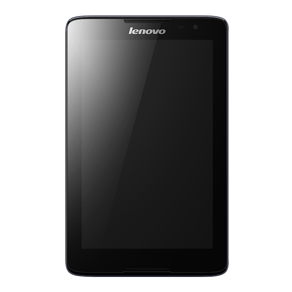 Lenovo A7-50 A3500-H and A3500HV Firmware ~ Mod Firmware