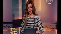 برنامج ممكن حلقة الجمعه 23-12-2016