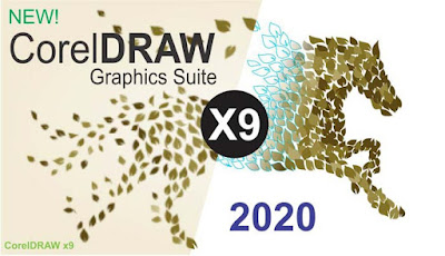 Coreldraw-Graphics-Suite-2020-Free-Download