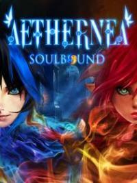 Aethernea