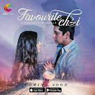 Favourite Chai webseries  & More