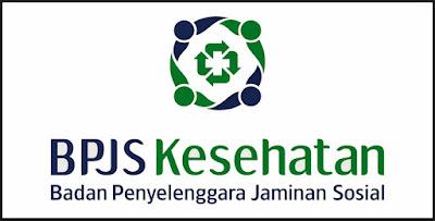 Iuran BPJS Kesehatan Naik, KSP: Situasi Sulit Penerimaan Negara Turun Drastis