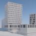 Se doreste edificarea unui proiect rezidential cu 12 etaje in Faleza Nord