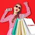 Berbelanja di PGMall dengan e-Penjana , sokong kempen 'Proudly Local' dan jadi antara 'Nestle Top Spender'